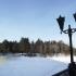 Парк Сайма: подробное описание, адрес и фото - Тонкости туризма
